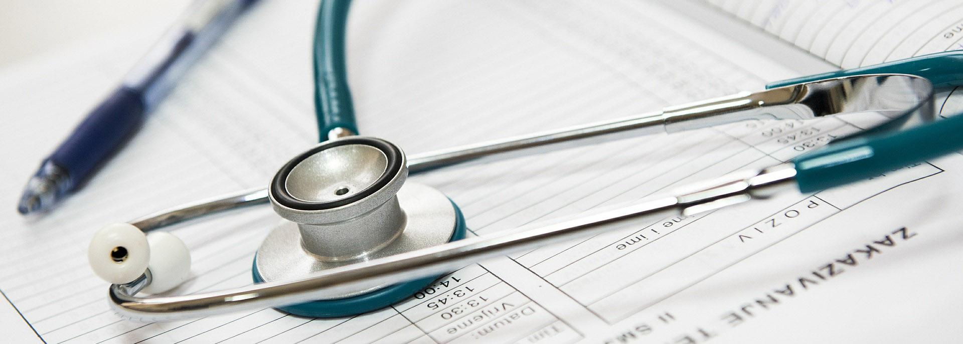 медицинская страховка сша