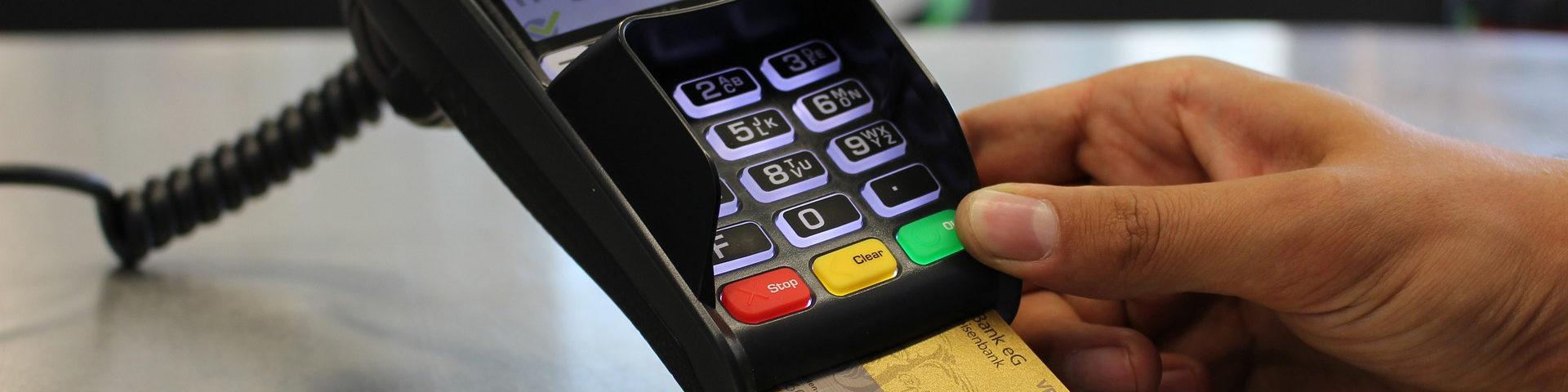 как оплачивать покупки в сша