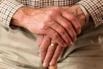 пенсии в сша