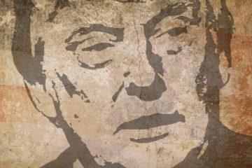 дональд трамп обещания