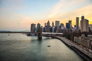 бруклинский мост онлайн веб камера