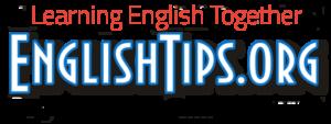 englishtips