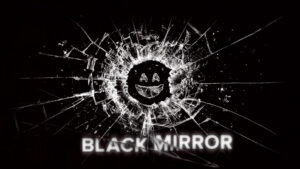 Черное зеркало | Black Mirror