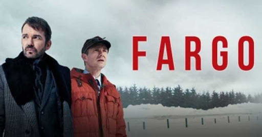 Фарго | Fargo